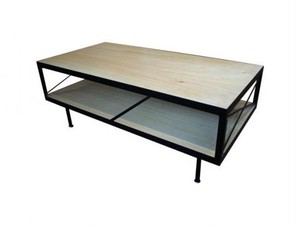 TV Stand/Coffee Table 900