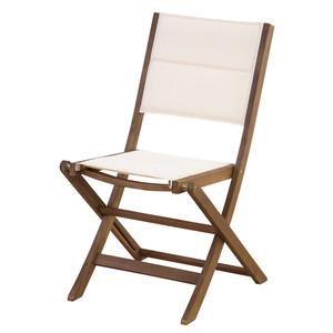 チェア Patrik パートリック アームチェア 木製 西海岸 インテリア 雑貨 西海岸風 家具