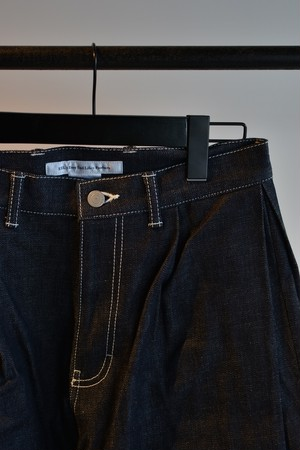 EEL Products ST Jeans