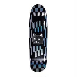 RIPNDIP - Illusion Board (Black)