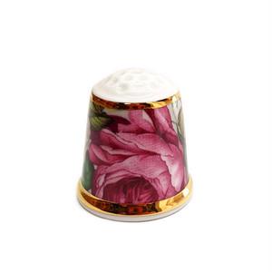 指貫【ヴィクトリアの花束シリーズ2】Museum Collections 90033-VP3-2