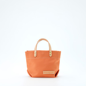 STANDARD TOTE(WS)
