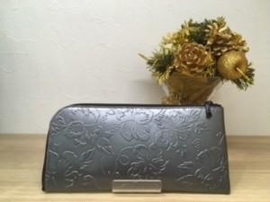 リベルテ フラワーシリーズ 財布