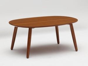 【カリモク60】ローテーブル