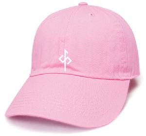 ※NEWカラー登場!!【大人気定番アイテム】Logo Cotton CAP