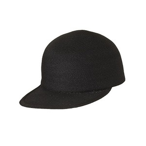 ADJUSTER CAP/black
