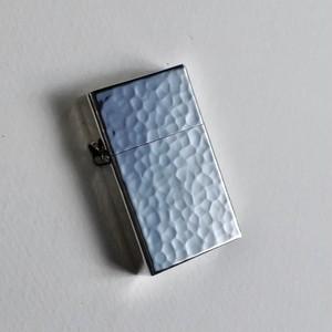 Mini Gas TSUCHIME 鎚目 0.5mm
