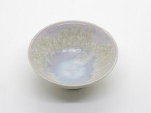 雄雪-Yusetu- No. 295