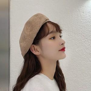 【小物】切り替え 無地 組み合わせやすい 韓国系 ファッション43315025