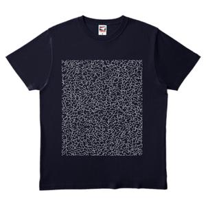 ださいTシャツ