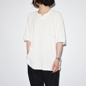 All Matching BIG-T 〈White〉