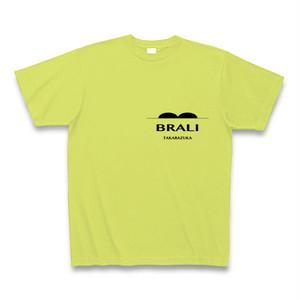 BRALI オリジナルシャツ