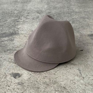 MOUN TEN. mountain cap [MT182029] S Mサイズ メール便不可