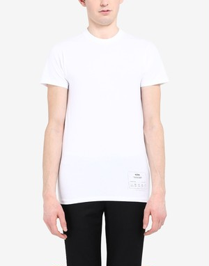 【Maison Margiela】アイコンTシャツ