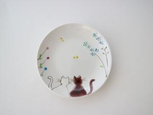 12cm皿 色々(工房直売価格)
