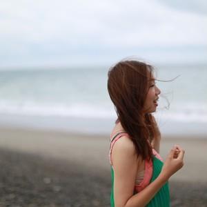 【CD】Ayumi|君がいない世界(未完成フルバージョン)