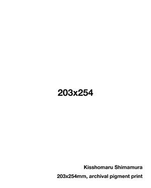 #0_203x254