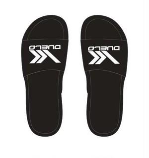 19015 Sports Sandals