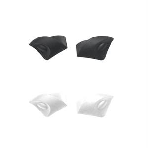 Frame Parts MX-RUSH専用 フレームパーツ