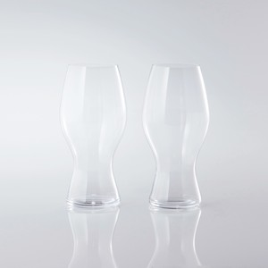 〈リーデル・オー〉コカ・コーラ + リーデルグラス(2個入り)[0130212155]