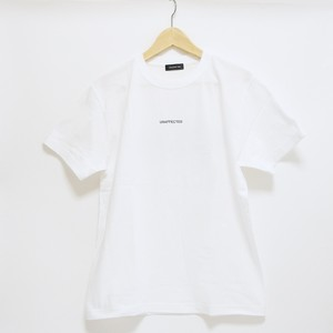 FOR ALL HOUSE LOVERS Tシャツ(ホワイト)