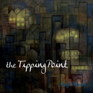 『The Tipping Point』 Shuji Morita