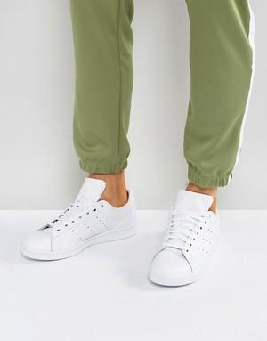 adidas(アディダス) Originals  スタンスミス スニーカー