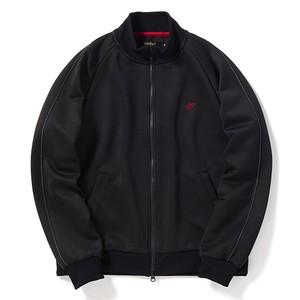 narifuri クラシックトラックジャケット