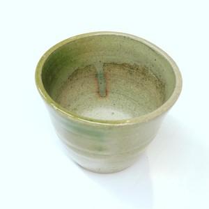 キセト 湯呑み 手づくり KISETO Yunomi (teacup),Pottery,handmade