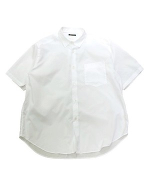 SUNNY SPORTS/サニースポーツ PERFORMANCE REG SS SHIRTS     SN16S01100