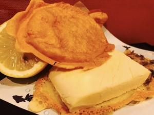 鯛スクリーム 塩レモン 5個