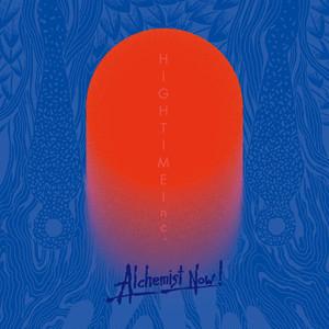 HIGHTIME Inc. / Alchemist Now!