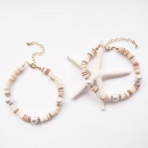 mermaid bracelet (06-16)
