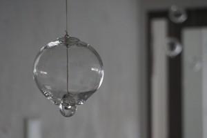 liir 森谷和輝 bell
