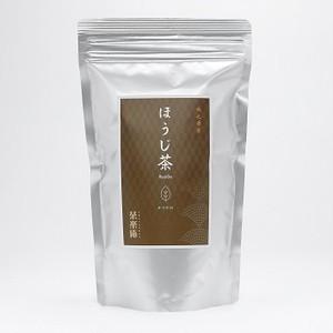 【牧之原茶】ほうじ茶リーフ