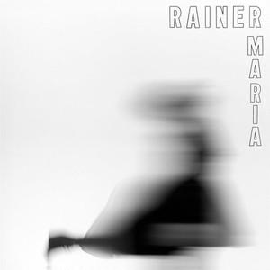 [CD] Rainer Maria / Rainer Maria