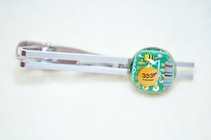 電子部品のネクタイピン(#E-0001)