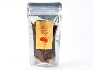 安心院ドライトマト「濃縮蕃茄(35g)」16袋セット(20%OFF)