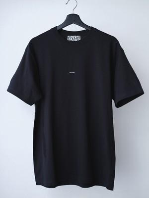 愛Tシャツ