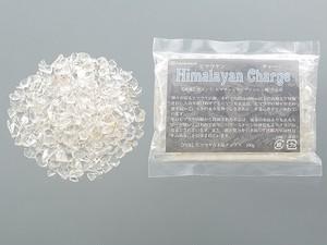 クリスタルチャージ ヒマラヤ水晶(100g)