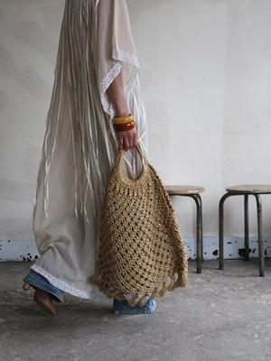 70s bag
