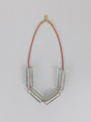 Sisi Joia Necklace