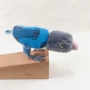 handmade kind / kind's bird