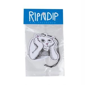 RIPNDIP - Stoner Air Freshener