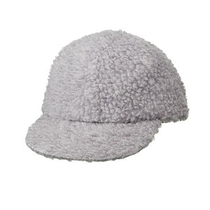 ADJUSTER CAP(boa)/gray