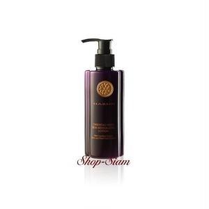 【HARNN】オリエンタルハーブ ボディーローション/Oriental Herbs Skin Lotion 230ml