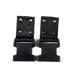 Buckle Strap Shoulders for EVATEK(M/L)-2pc.