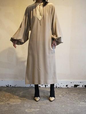 70s london vinatge dress