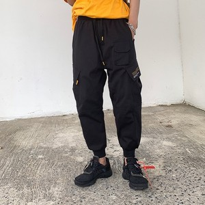 long pants BL2969