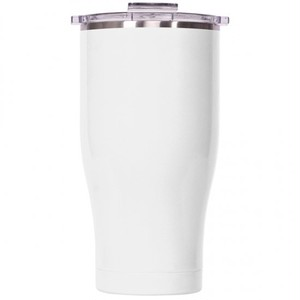 ORCA Chaser オルカ チェイサー 27OZ Pearl/Clear